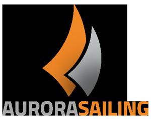 AuroraSailing