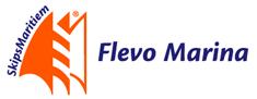 FlevoMarina